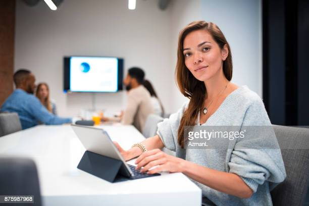 my team is the best - surfing the net stock photos and pictures