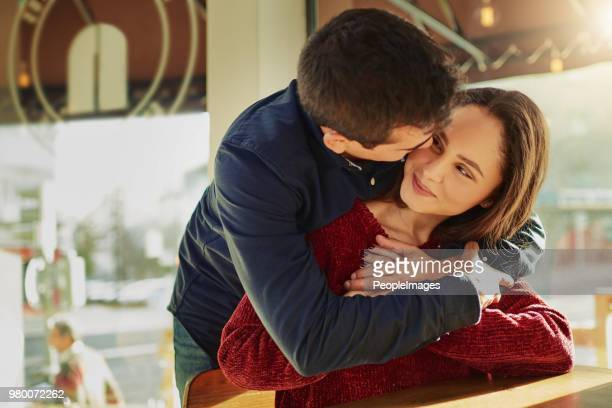 my world, my heart, my everything - forehead stock pictures, royalty-free photos & images