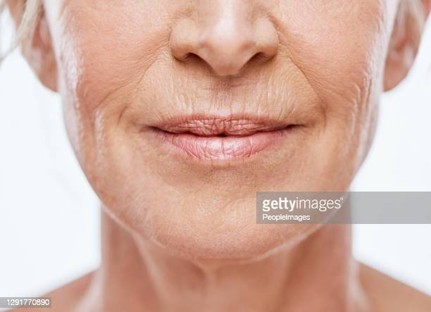 my wrinkles is a sign of my wisdom - wrinkled stock pictures, royalty-free photos & images