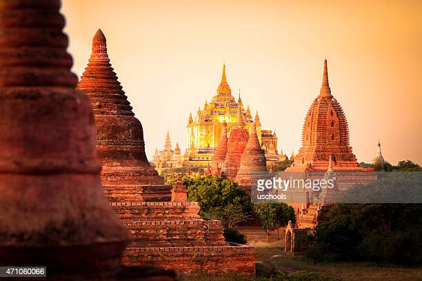 myanmar image - south east asia stock pictures, royalty-free photos & images
