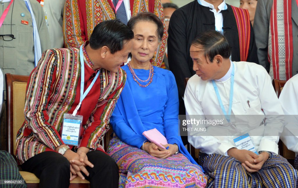 Image result for henry van thio