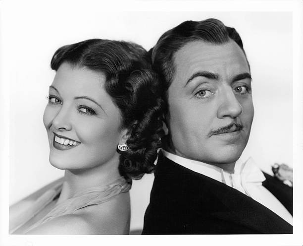 myrna-loy-william-powell-back-to-back-in