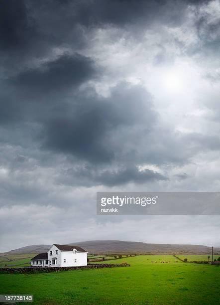 Mystische Irland
