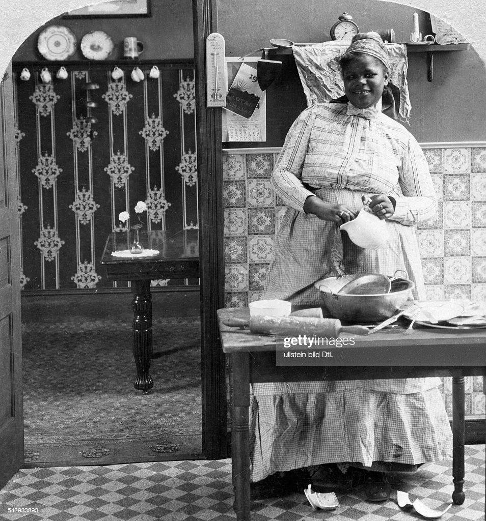 Nach Der Neckerei In Der Küche Mit Der Französischen Köchin Bei Mr Und Mrs  Honeymoon Die