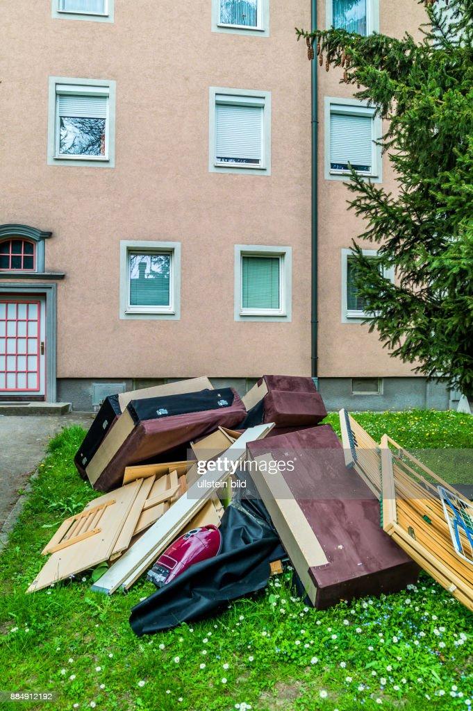 mbel xxl mainz affordable latest antiquitten antike mbel frankfurt mainz stuttgart mannheim. Black Bedroom Furniture Sets. Home Design Ideas
