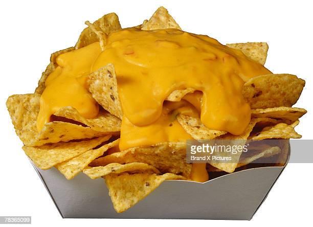 nachos - nachos stock pictures, royalty-free photos & images