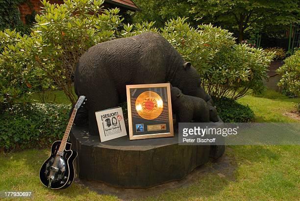 Nachträgliches Geschenk zum 70 Geburtstag von GGabriel mit GoldLP Johnny Cash at San Quentin von 1969 1 LP Gesucht mit Johnny CashHit auf Deutsch...