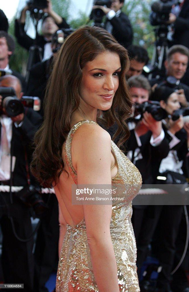 """2007 Cannes Film Festival - """"Chacun Son Cinema"""" All Directors Premiere"""