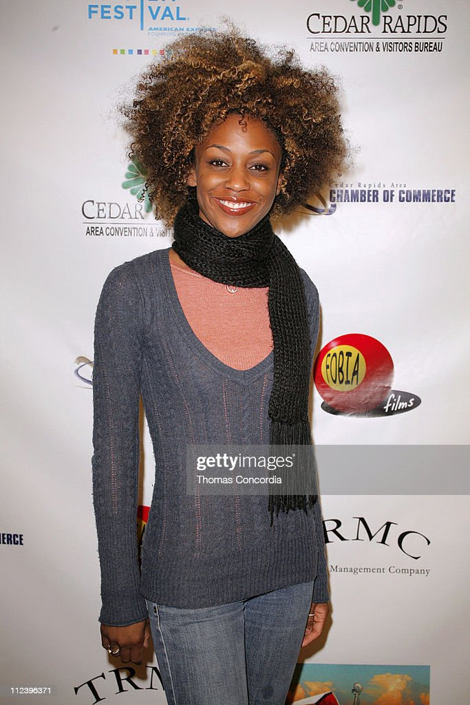 "6th Annual Tribeca Film Festival - ""The Final Season""  - Arrivals"