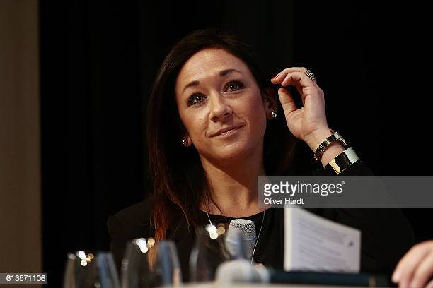 Oliver Kessler nadine kessler pictures stock photos and pictures getty images