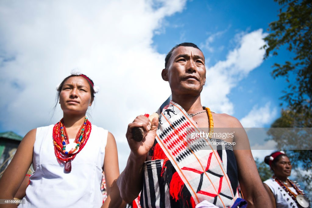 media gettyimages com/photos/naga-tribal-people-in
