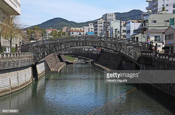 Nagasaki, Japan