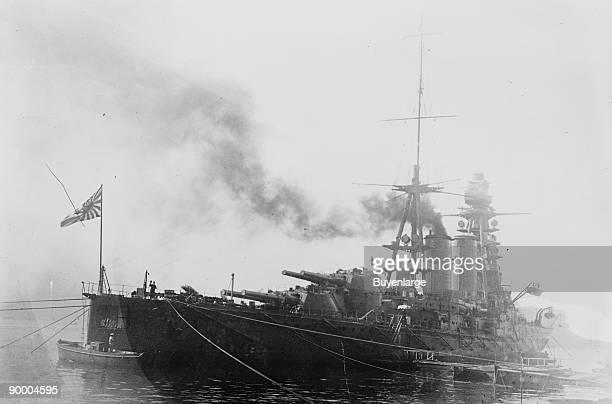 Nagato was the flagship of the Combined Fleet flying the flag of Admiral Isoroku Yamamoto On 2 December 1941 Nagato sent the signal Niitakayama...