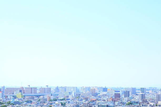 Nagoya, Japan Nagoya, Japan