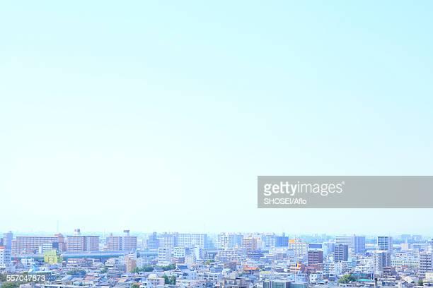 nagoya, japan - nagoya stock pictures, royalty-free photos & images