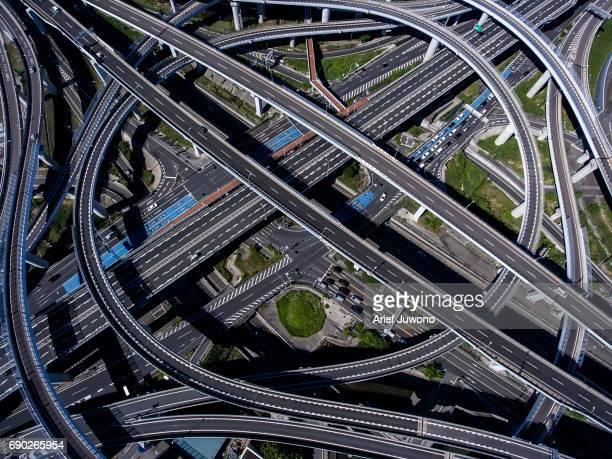 nagoya ring road - 名古屋 ストックフォトと画像