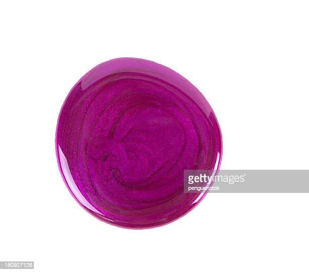 nailpolish - nail polish stock pictures, royalty-free photos & images