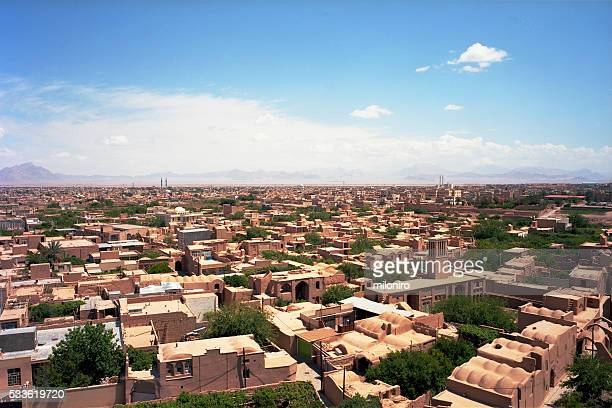 nain, iran - miloniro stock pictures, royalty-free photos & images