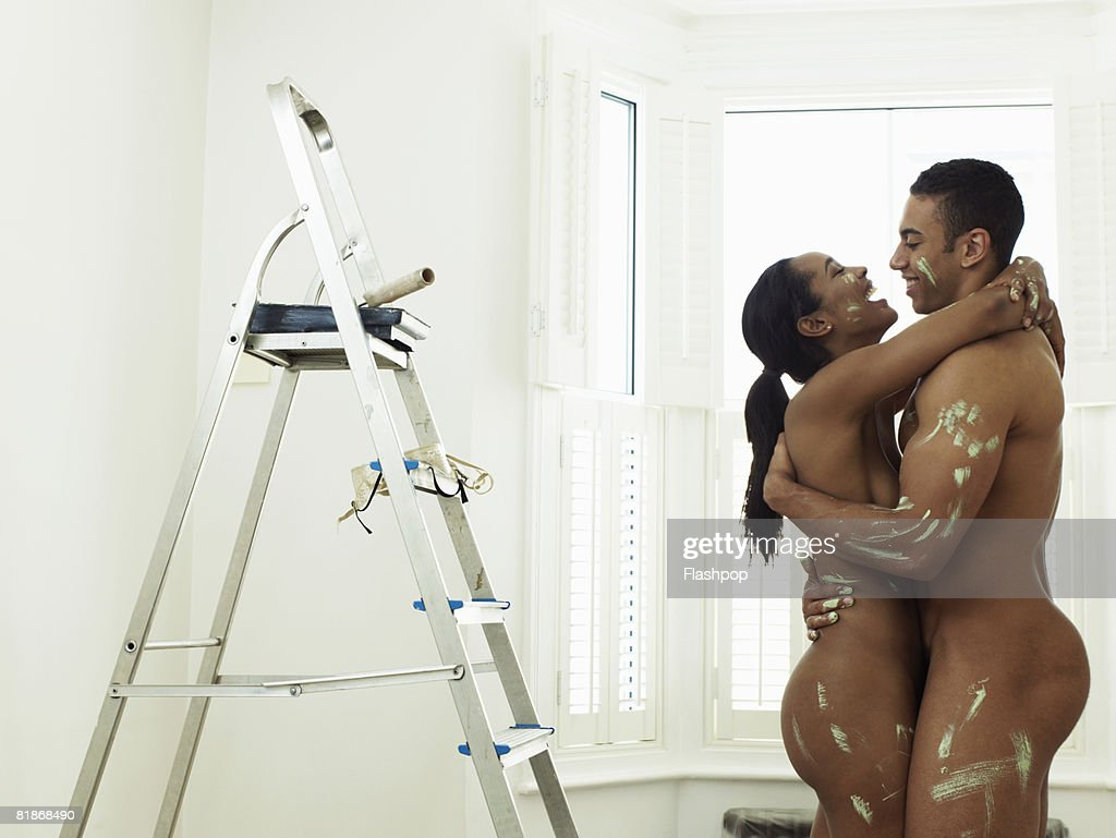 photos of nude couple doing sex