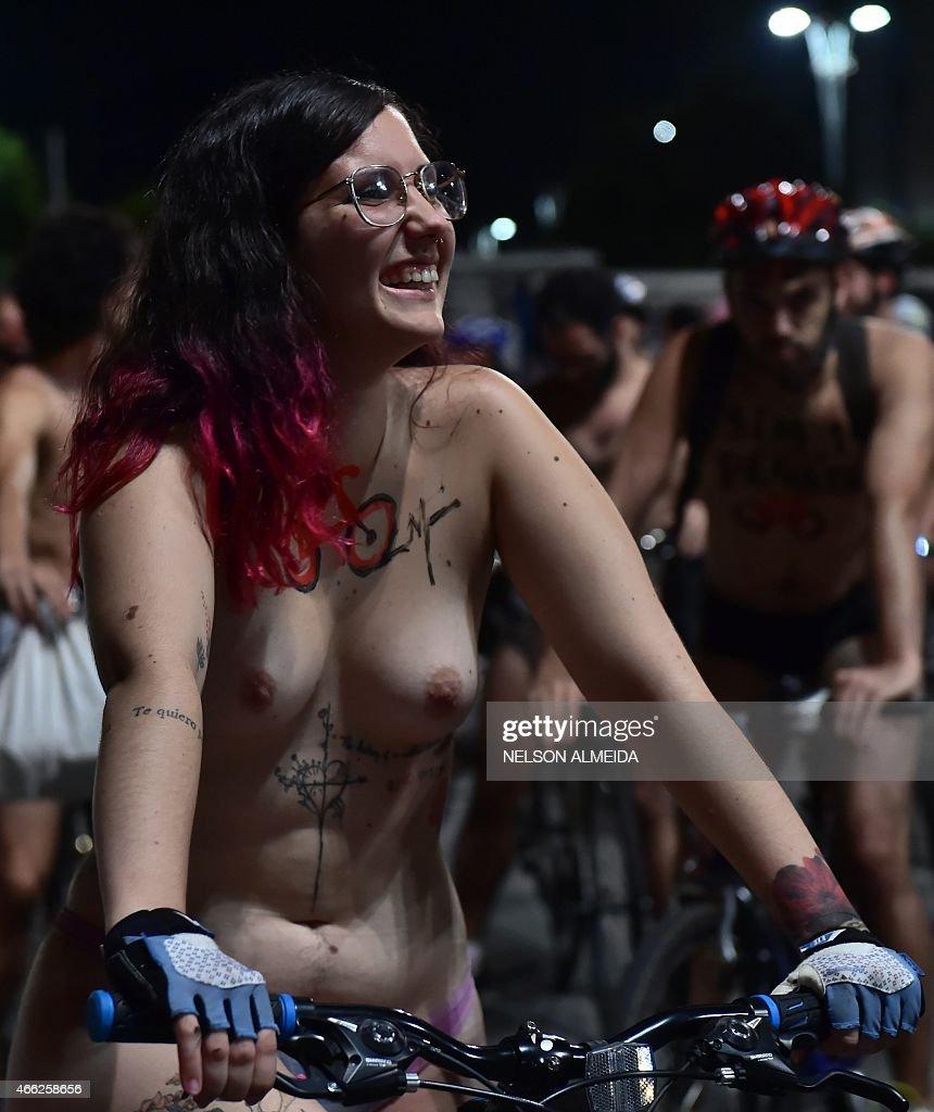 Nude vietnam girl pics