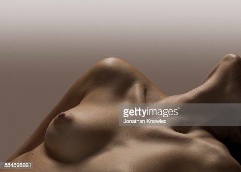 naked little girl taboo