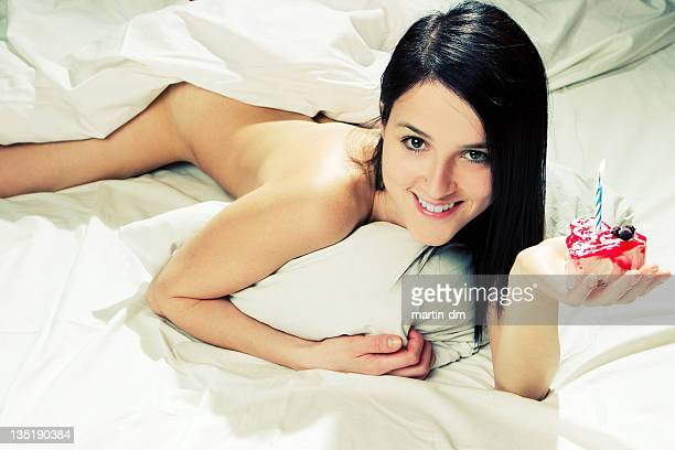 naked girl - human body part stock pictures, royalty-free photos & images