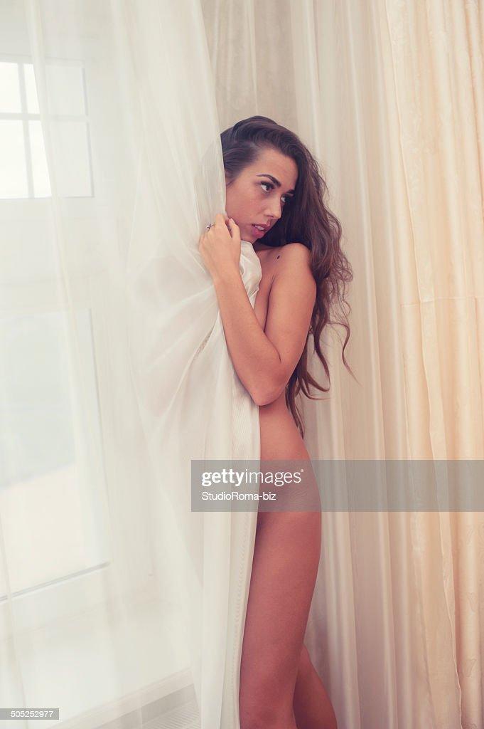 Megan fox anal Pornos