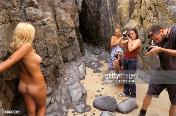 hot nude wemon pic