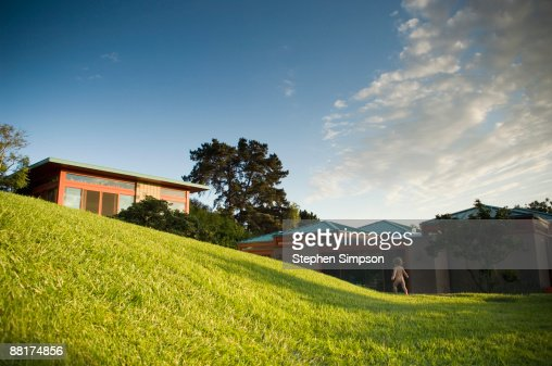Boy With A Water Pistol High-Res Stock Photo - Getty Images
