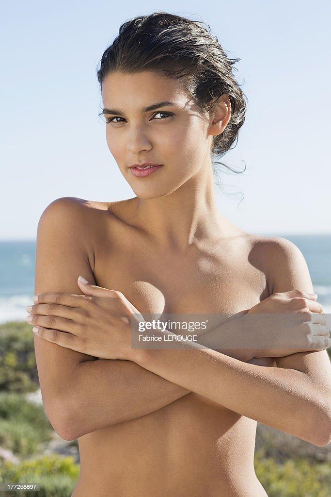 Pornstar friday outdoor fuck