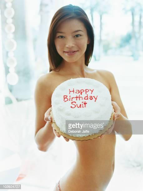 Happy birthday bilder sexy Hot Girl