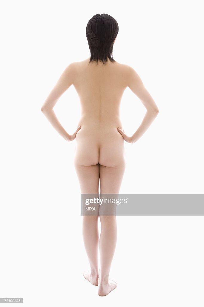 Thick leg nude girl fucked