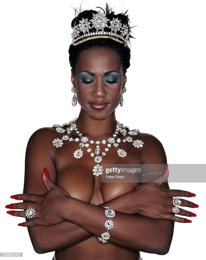 Nude sexy linda evangelista