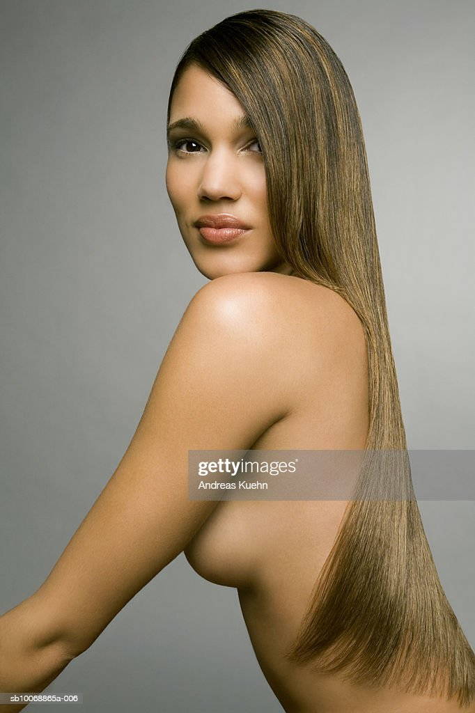 chanel west coast model pics