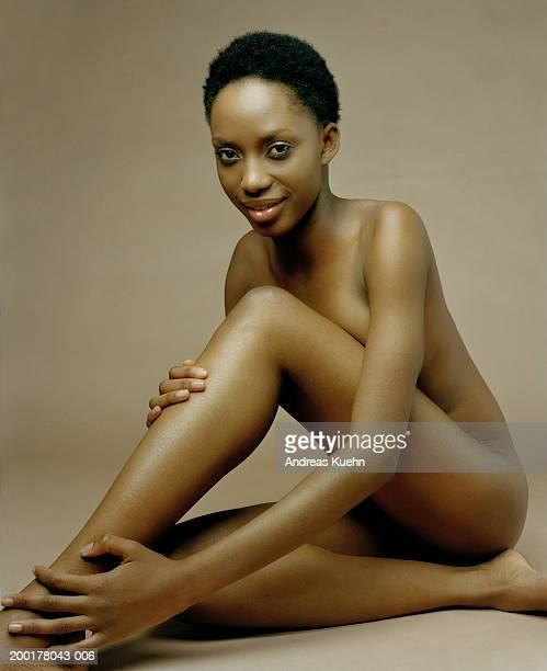 Mature black women posing nude Black Women Posing Nude Photos And Premium High Res Pictures Getty Images