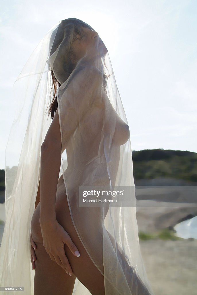 naked girl miss nude