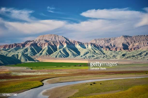 nallihan, cayirhan, ankara - anatolia stock pictures, royalty-free photos & images