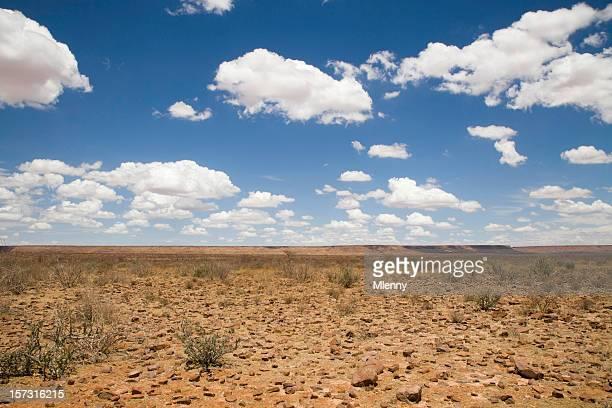 namibia landschaft - mlenny stock-fotos und bilder