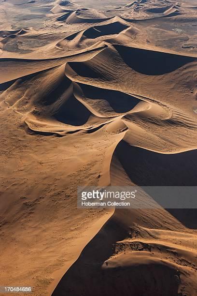 Hoberman/UIG via Getty Images