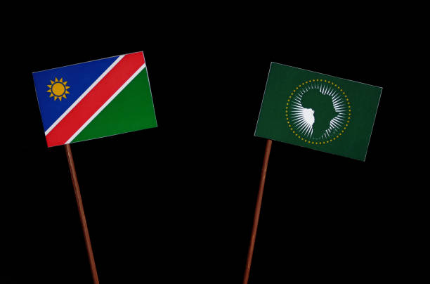 Free namibian Images, Pictures, and Royalty-Free Stock