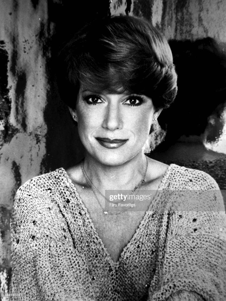 picture Nancy Dussault