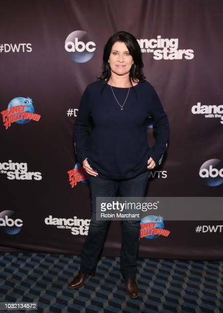 nancy mckeon stock photos and pictures