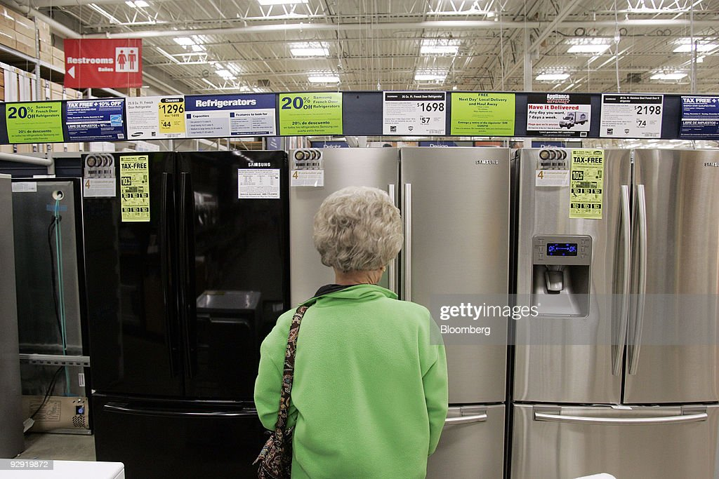nancy stainback shops for a at a loweu0027s store in raleigh north carolina