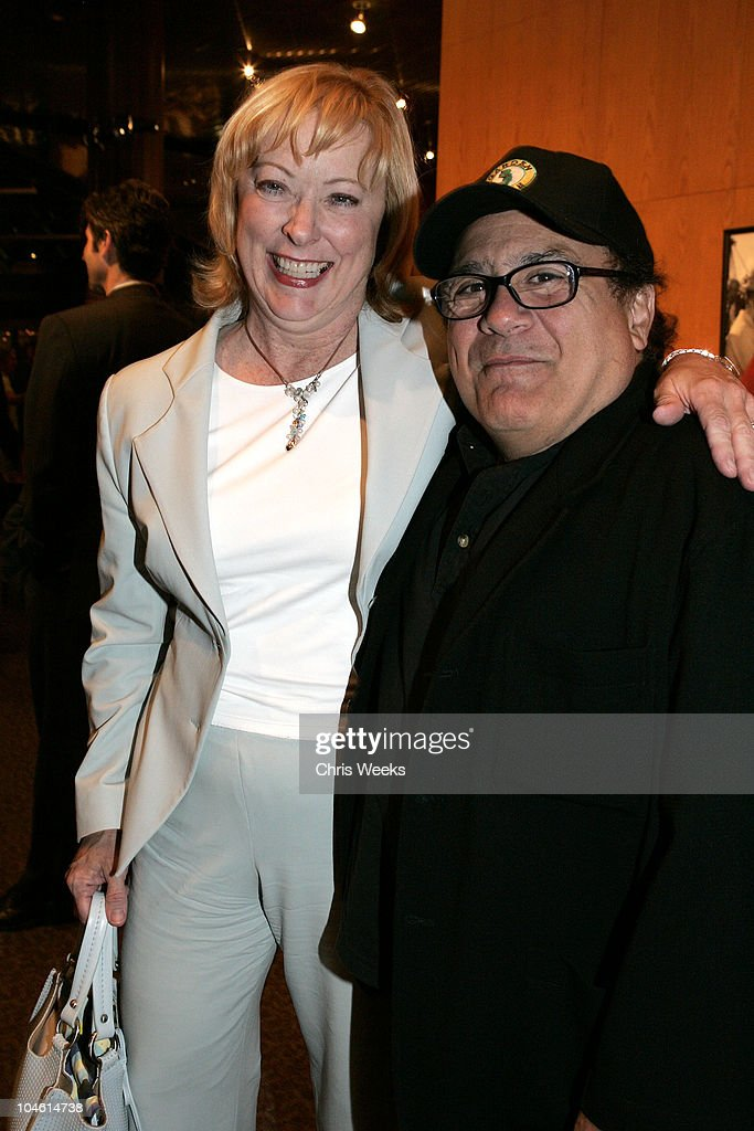 """""""Garden State"""" Los Angeles Premiere - After Party"""