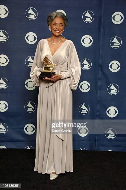 Nancy Wilson winner Best Jazz Vocal Album for 'Turned to Blue'