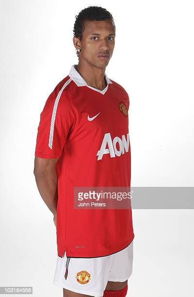 new style 90fe0 6d523 Manchester United Kit 2010 2011 Premium Pictures, Photos ...
