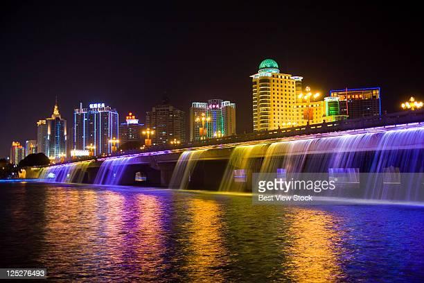 Nanning,Guangxi