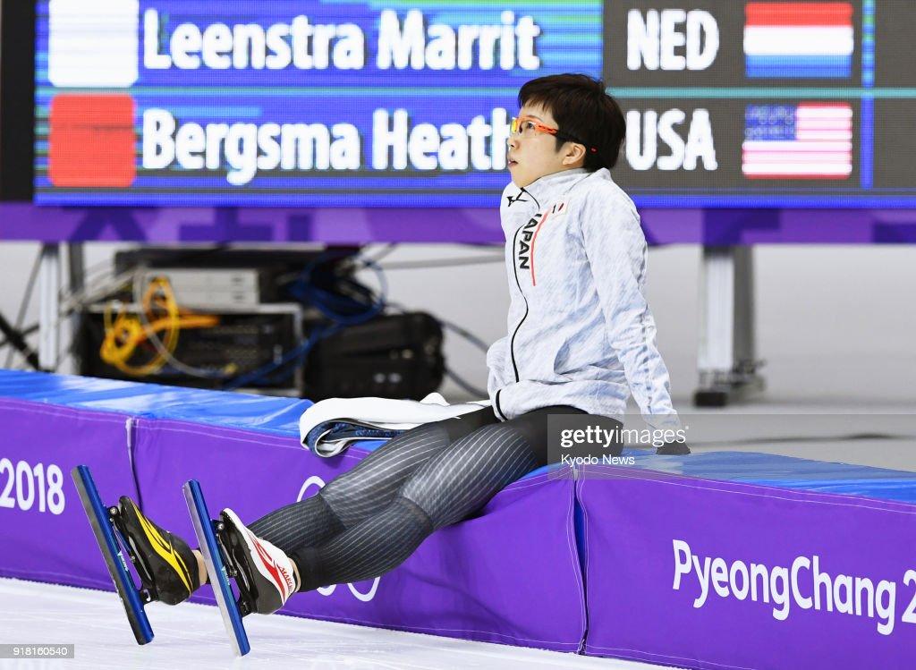 winter-olympics-japan-us-women-ebony-teen