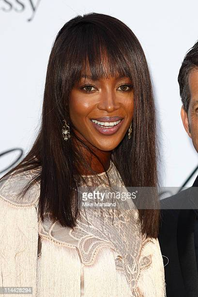 f4e594d6 Naomi Campbell arrives at amfAR's Cinema Against AIDS Gala 2011 at Hotel Du  Cap on May
