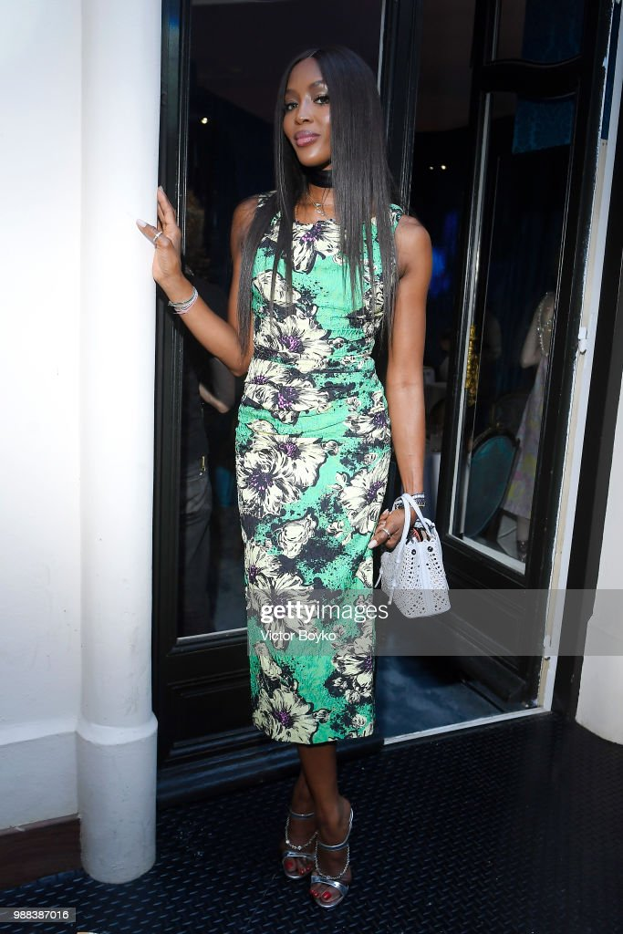 naomi-campbell-attends-miu-miu-2019-cruise-collection-party-at-hotel-picture-id988387016